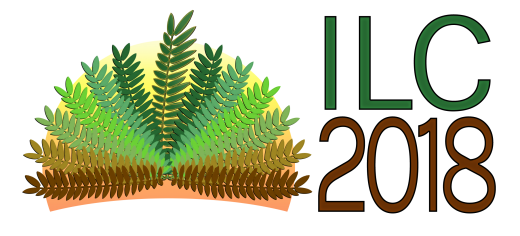 International Leucaena Conference