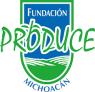 Logo dundacion produce