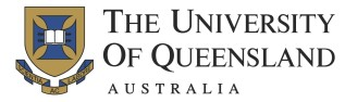 University-of-Queensland-UQ-logo